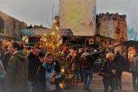Weihnachtsmarkt2016_klein_025