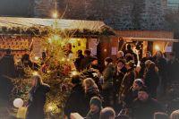 Weihnachtsmarkt2016_klein_029