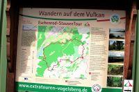 Wanderwoche2017_Web_0075