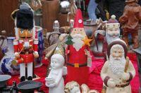 Weihnachtsmarkt_SA_2017_027